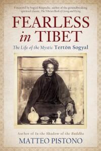 Fearless_in_Tibet_final