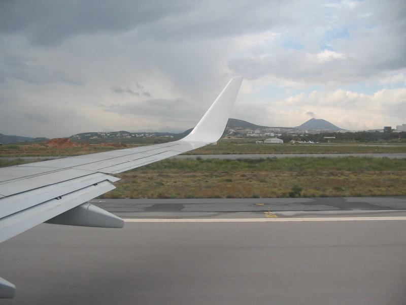 8 Tips om goedkope vluchten te vinden